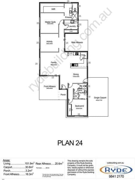 Plan 24