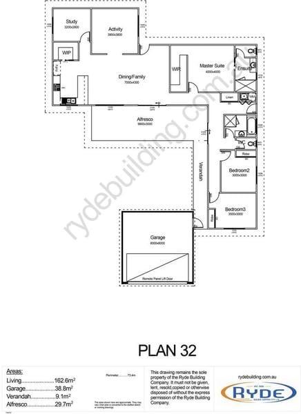 Plan 32