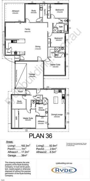 Plan 36
