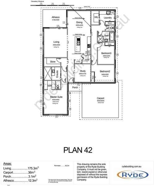 Plan 42