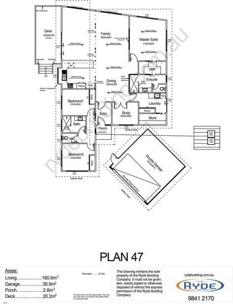 Plan 47