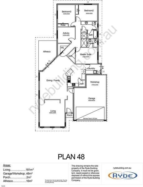 Plan 48
