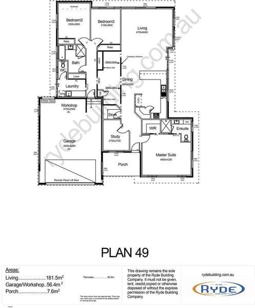 Plan 49